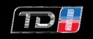 tdmas_logo
