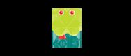 kolbi-costa-rica-logo
