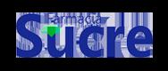 sucre_logo