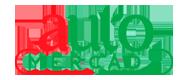 auto_mercado_Logo