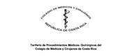 colegio_medicos_Logo