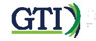 gti_Logo